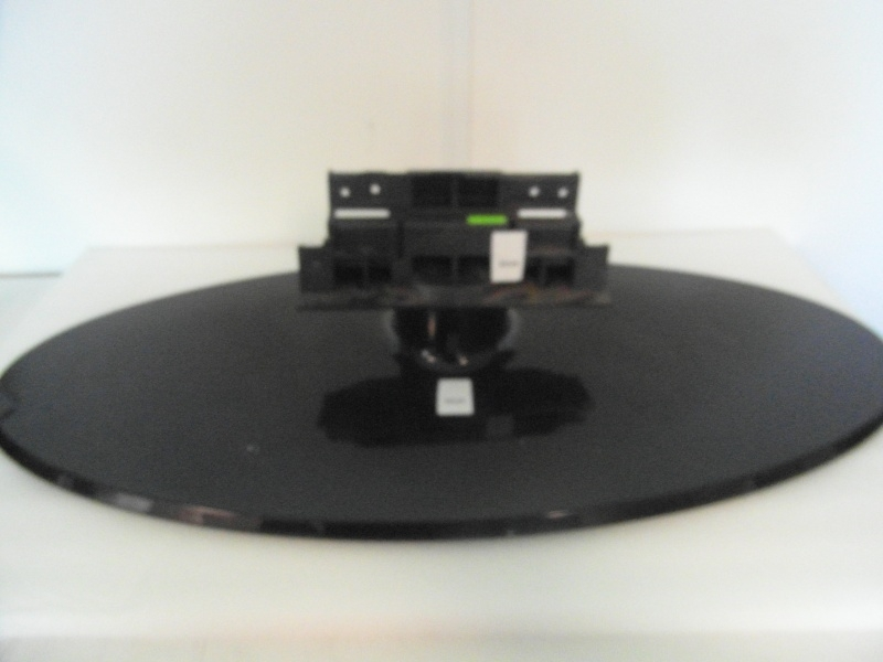 SA024U  VOET LCD TV CPL BN96-04648A  SUP BN61-03005 SAMSUNG