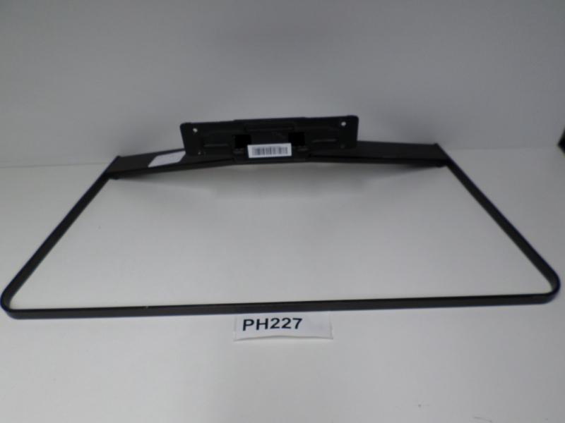 PH227/800  VOET LCD TV NIEUW BASE  996590008827  NECK  PHILIPS