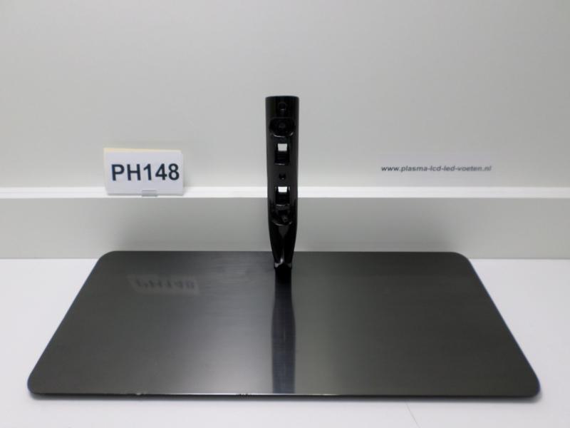 PH148/812 VOET LCD TV NIEUW  COMPLEET   313918777801  PHILIPS