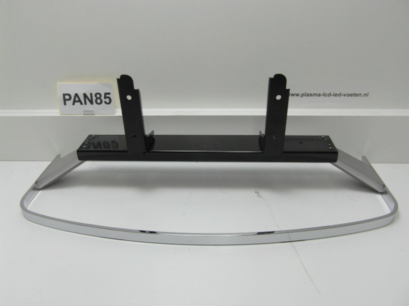 PAN85/529 VOET LCD TV BASE TBL5ZX12381  SUP  TBL5ZX09521A  PANASONIC