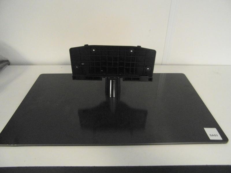 SA8200  VOET LCD TV  PLASMA GRIJS  METAAL  SAMSUNG