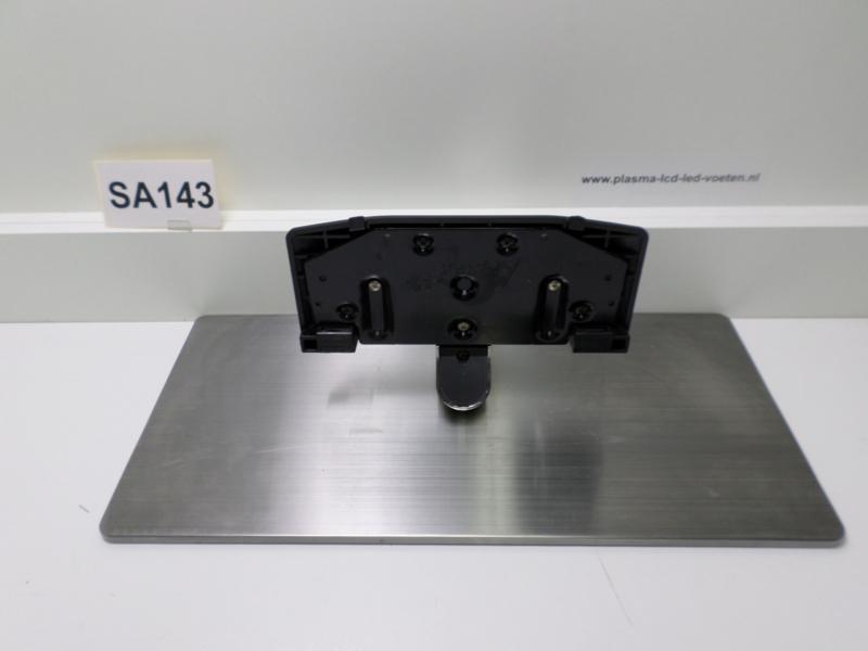 SA143/2-011 VOET LCD TV BASE  BN96-26380B  SUP  BN61-09067A  ( BN96-26382A IDEM BN96-26382B ) SAMSUNG