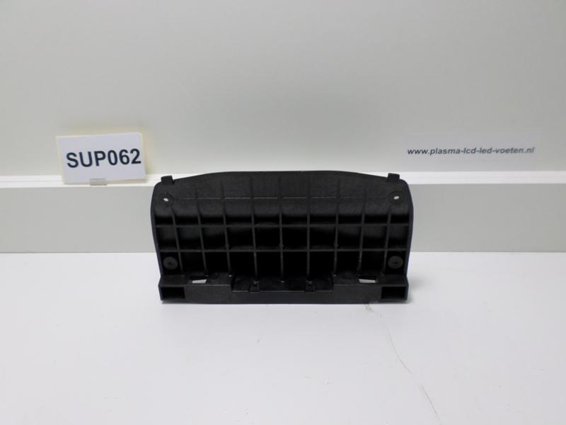 SUP062/280  VERBINDINSSTUK TUSSEN VOET EN TV BN61-10359A (BN96-31002A)  SAMSUNG