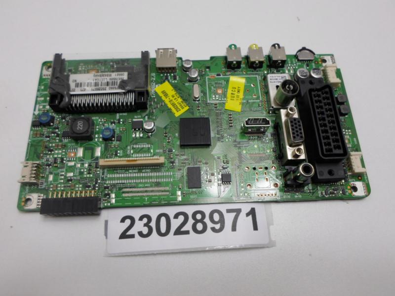 MAINBOARD 23028971    SHARP