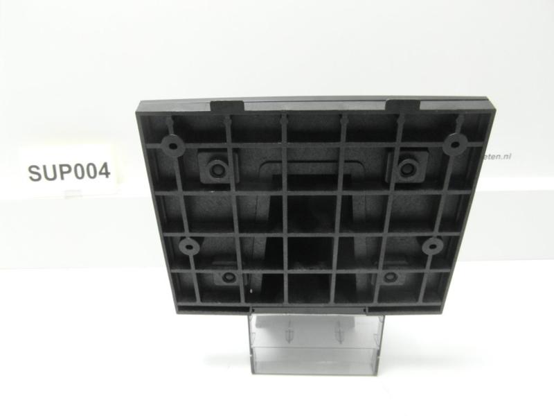 SUP004/279 VERBINDINGSSTUK TUSSEN  VOET  EN TV  NIEUW BN61-13685X  (BN96-40390A)  SAMSUNG