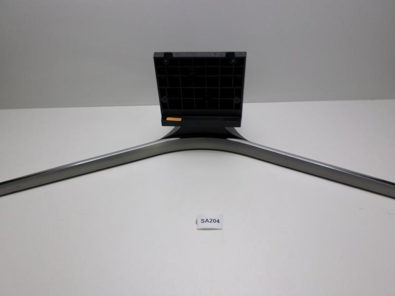 SA204/098SK  VOET LCD TV ZILVER  BASE   BN96-37971A   SUP  BN61-13775 BN96-40565A   SAMSUNG
