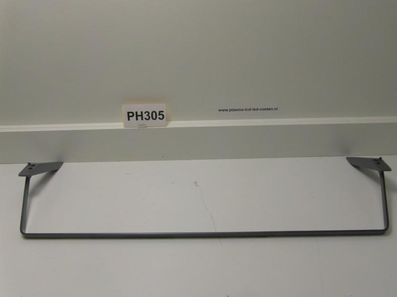 PH305WK  VOET LCD  TV  996597504979  IDEM  996598503538 PHILIPS