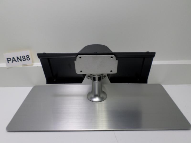 PAN88WK   VOET LCD TV COMPLEET BASE TXFBL02GCVG   SUP TBL5ZX11831B   PANASONIC