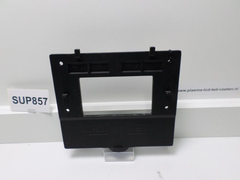 SUP857/059 SUP VOET LCD TV BASE  AAN729368  SUP  MAZ619317  LG