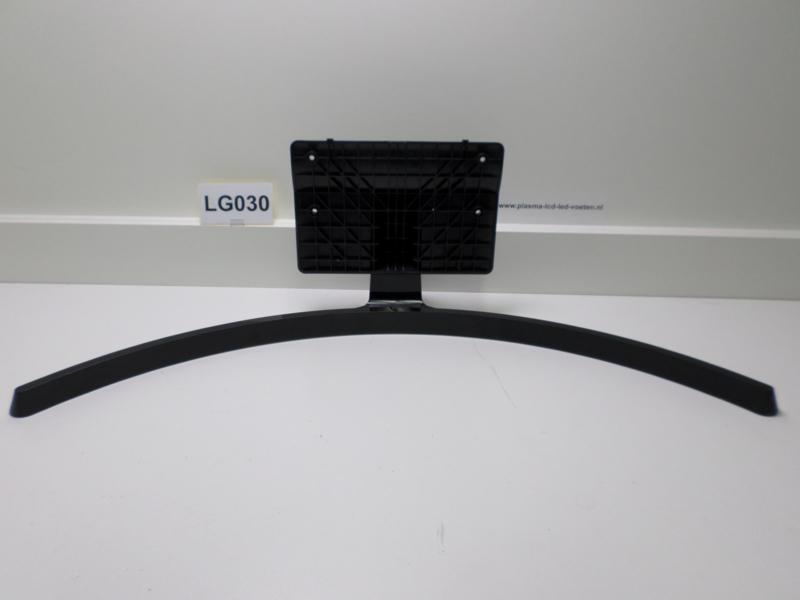 LG030/855WK   VOET LCD TV BASE   AAN76430410 IDEM  AAN76430411  SUPPORTER MAZ66065204  IDEM  MAZ66065205   LG