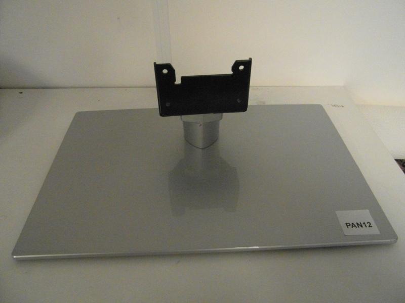 PAN12SK  VOET PLASMA TV BASE  TBL5ZX06351  NECK TXTBL5Z0142  SUP  TXFBL5Z0132 (TBL5ZA33901)  PANASONIC