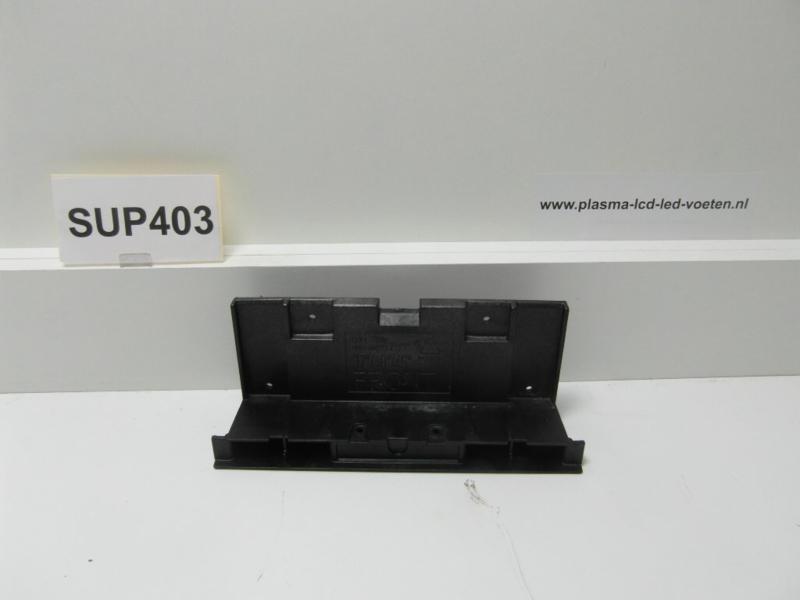 SUP403  VERBINDINGSSTUK TUSSEN VOET EN TV    BN61-06003A  (BN96-12795B)  SAMSUNG