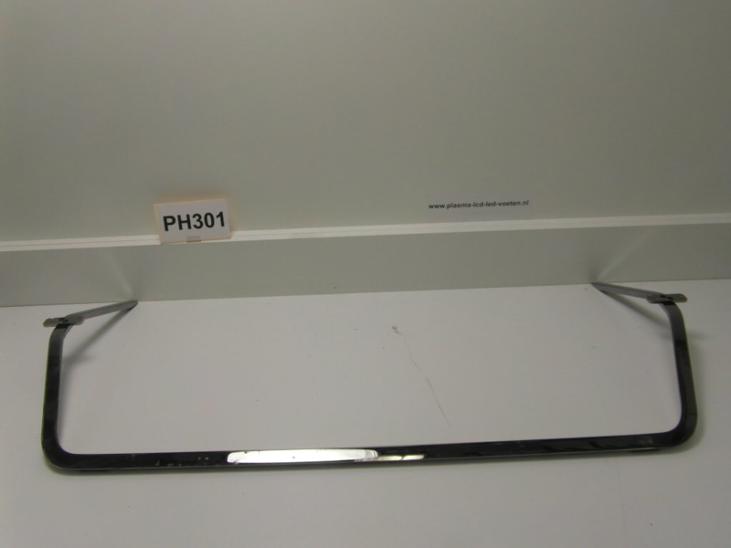 PH301WK VOET LCD TV   996597506389  PHILIPS