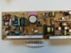 POWERBOARD  1-474-052-21 APS-229 G1H   1-873-216-12  SONY