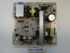 POWERBOARD  147415312  G2BS 3H257W  SONY