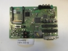 MAINBOARD  1336697E  1-874-223-12  SONY