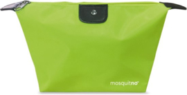 Mosquitno Travel Pack