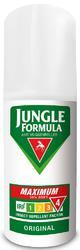 Jungle Formula Anti Muggenroller 50 ml. 50 % Deet.