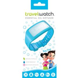 Travelwatch Blue Lagoon