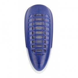 Foetsie insectenlamp 1000 V