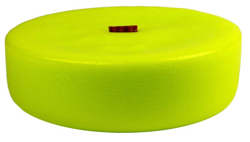 Citronella kaars (na)vulling outdoor 250 g voor XL Glas