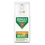Jungle Formula Strong Orginal 75 ml. spray  20% Deet.