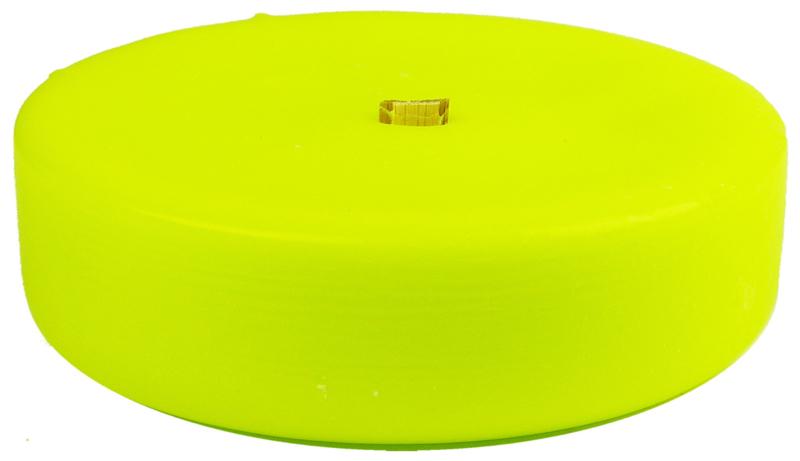 Citronella kaars (na)vulling indoor 250 g voor XL Glas
