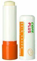 Care Plus Zonnebrand Lipstick SPF30