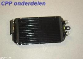 911192 Oliekoeler 930/3.2