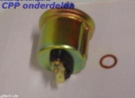 911205 Olie drukgever `65-`73