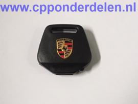 901053 Sleutellichtje 911/964/993