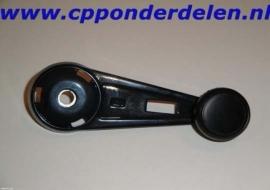 911231 Raamslinger zwart