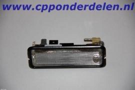 901090 Binnenlicht targa/cabrio