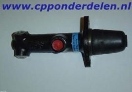 911145 Hoofdremcylinder `65-`67