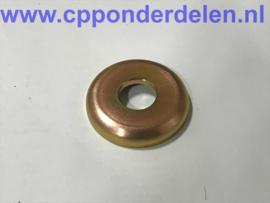 901150 Spanring dynamopoelie 14 mm