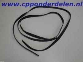 911522 Rubbers targa sierlijst (set van 2)