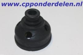 911564 Claxon rubber