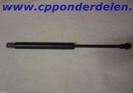 911037 Gasveer voorklep 964/993