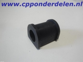911521 Stabilisatorstang rubbers achter (set van 4) 18 mm