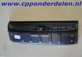 911342 Frontplaat `65-`67