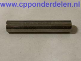 901193 Koppelingsgeleide pen