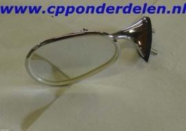911128 Ponto Spiegel