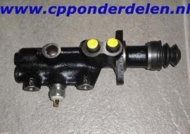 911436 Hoofdremcylinder `68-`77 (aftermarket)