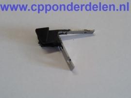 911662 Raamverbindingsstuk rechts