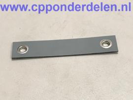 901156 Ophangband handremkabel/koppelingskabel