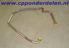 911318 Olieleiding van oliefilterconsole naar motor