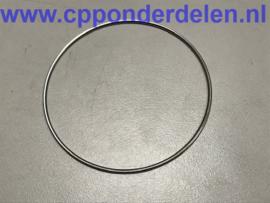 901126 Cilinderkoppakking 964/993