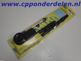 911500 Electrische Antenne auta 2030
