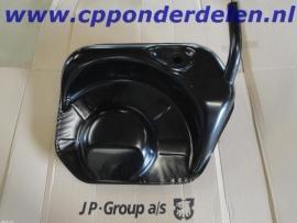 911399 Benzinetank `65-`73