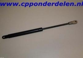 911830 Gasveer voorklep 911/912 370N